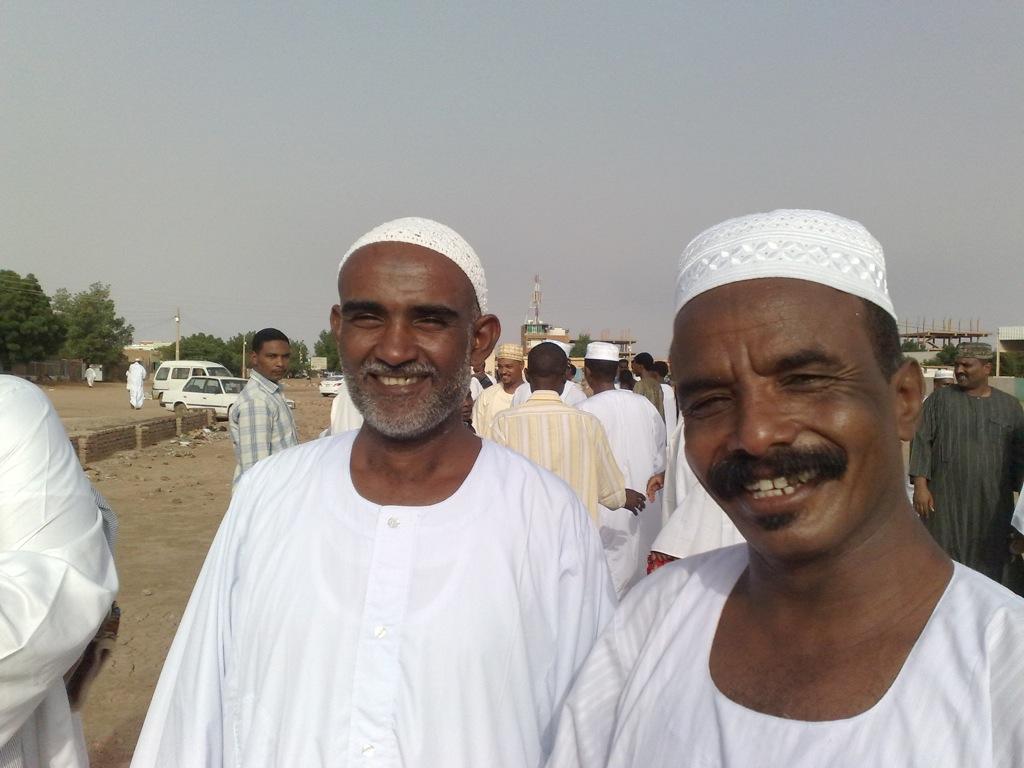 توثيق بالصور لعيد الفطر في 20 للعام 2012 190820122973