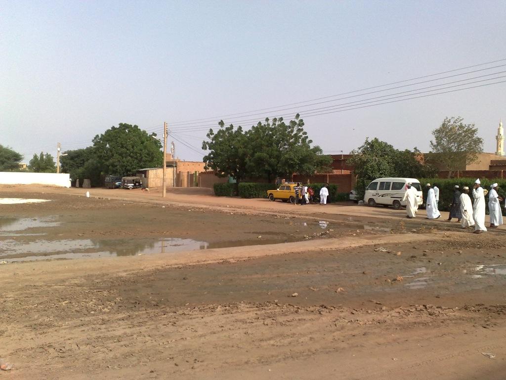 توثيق بالصور لعيد الفطر في 20 للعام 2012 190820123015