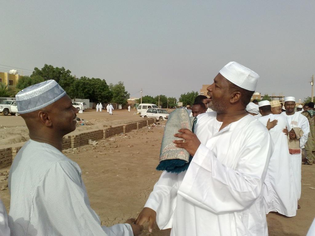 توثيق بالصور لعيد الفطر في 20 للعام 2012 190820122974