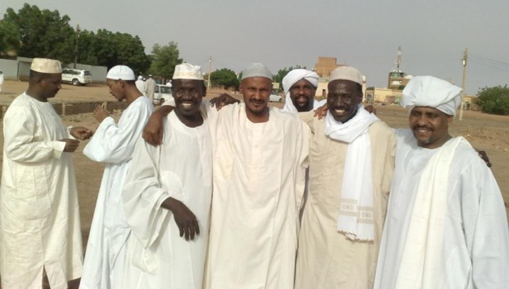توثيق بالصور لعيد الفطر في 20 للعام 2012 190820123007