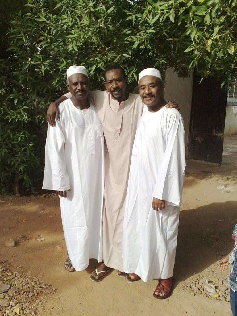 توثيق بالصور لعيد الفطر في 20 للعام 2012 190820123017